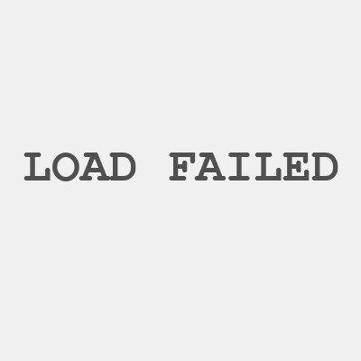 Approaching LNEYA 5 Main Products