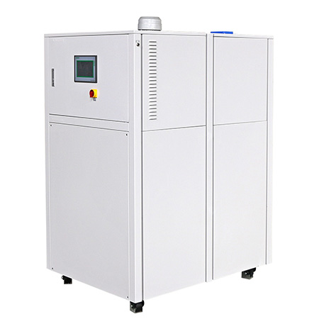 Recirculating Air Control System-1.jpg