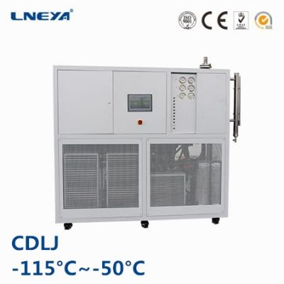 Extraction Chiller