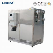 Cooling Heating Control System