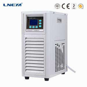 What aspects should be paid attention to when using laboratory cryogenic refrigeration circulators?