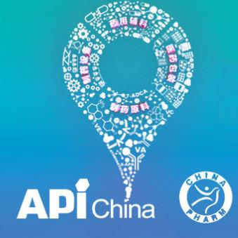 On October 14-16, meet at Nanjing Expo Center [API] Booth 5B12-2
